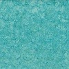 Wilmington Prints Batiks Quilt Blocks Aqua