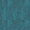Clothworks Wild and Free Bark Texture Teal