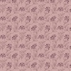 Andover Fabrics Bed of Roses Sage Lilac