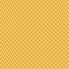 Maywood Studio Kimberbell Basics Herringbone Sunshine