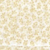 Andover Fabrics Bakers Dozens Batik Flowers Cream