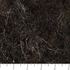Northcott Naturescapes Stone Ebony