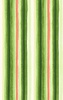 Maywood Studio Sommersville Stripe Green