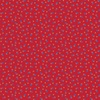 Riley Blake Designs Home Again Small Flowers Red
