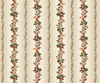 Maywood Studio A Fruitful Life Stripe Cream