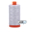 Aurifil Thread Dove