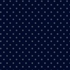 Windham Fabrics Abigail Blue Circle Dot Blue