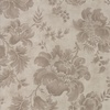 Moda Rue 1800 108 Inch Backing Dove