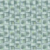 Henry Glass Fabrics Scrap Happy Square Textile Light Blue