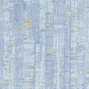 Windham Fabrics UnCorked Ice