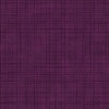 Maywood Studio Amour Plaid Deep Plum
