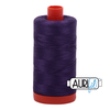 Aurifil Thread Dark Violet
