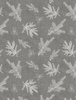 Wilmington Prints Woodland Friends Branch Toile Gray