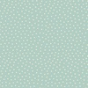 Andover Fabrics Stars Light Teal