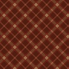 Benartex Lodge Life Rustic Plaid Oak