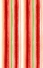 Maywood Studio Sommersville Stripe Red
