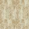Clothworks Wild and Free Bark Texture Light Taupe
