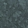 Anthology Fabrics Lava Batik Pewter
