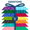 Gemstone Fat Quarter Bundle by Windham Fabrics