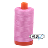 Aurifil Thread Medium Orchid