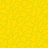 Andover Fabrics The Coop Chicken Scratch Yellow