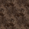 Michael Miller Fabrics Wild Thing Furry Texture Brown