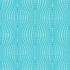 Maywood Studio Good Vibrations Teal