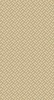 Maywood Studio Lexington Basket Weave Tan