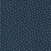 Moda Happy Days Spring Dots Navy