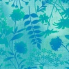 Studio E Fabrics Woodland Wonders Wildflowers Spruce