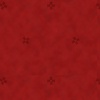 Henry Glass Woodland Haven Flannel Texture Red
