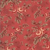 Moda Fabrics La Rose Rouge Rosina Faded Red