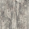 Michael Miller Fabrics Wild Thing Stone Wall Gray