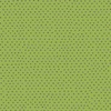 Quilting Treasures Scenic Route Pixie Square Dot Blender Lime