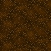 Henry Glass Autumn Is Calling Folio Vines Sepia Brown