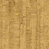 Windham Fabrics UnCorked Cork