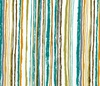 Northcott Banyan Batiks Boho Beach Multi Striped Olive