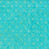 Wilmington Prints Batiks Star Grid Aqua