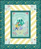 Dorothy's Journey Free Quilt Pattern