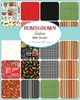 Homegrown Salsa Fat Quarter Bundle by Moda