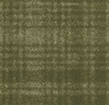 Maywood Studio Woolies Flannel Windowpane Green