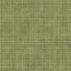Maywood Studio Amour Plaid Green