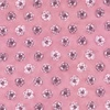 Robert Kaufman Fabrics Garden Studies Small Flower Spring