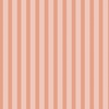 Riley Blake Designs Ava Kate Stripes Blush