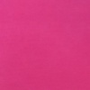 Elite Silky Cotton Solid Fuchsia