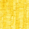 Windham Fabrics UnCorked Butter