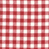 Moda Holiday Lodge Buffalo Plaid Red/White