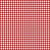 Maywood Studio Beautiful Basics Gingham Classic Check Poppy