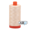 Aurifil Thread Butter