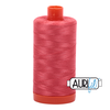 Aurifil Thread Medium Red